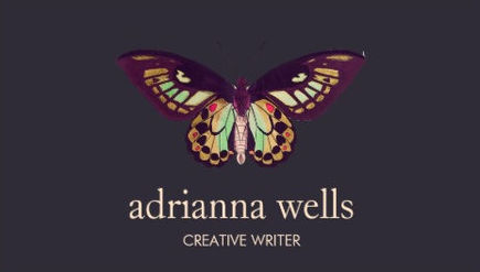 Creative writer company